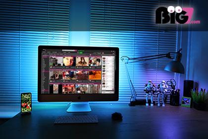BIG7 - Das deutsche Portal für Sexbilder, Videos und Sex Chat